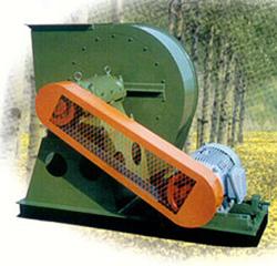 木工除尘专用风机